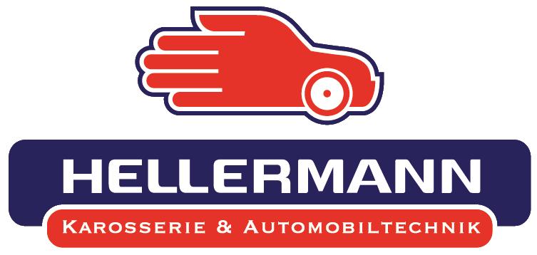 KFZ-Hellermann
